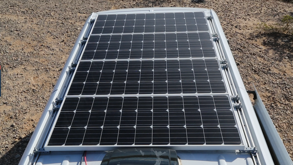 Solar panel pic.PNG
