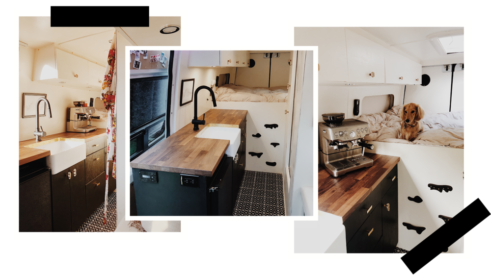 collage-build-kitchen.png