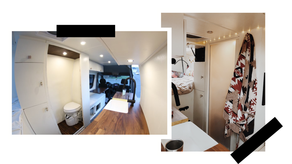 collage-build-bathroom.png