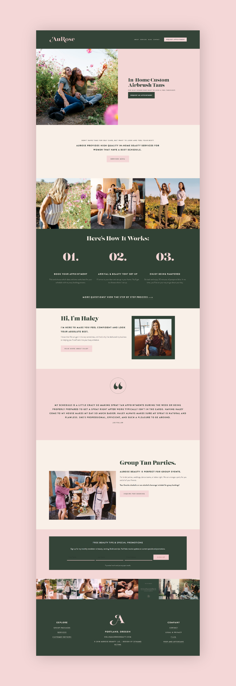 aurose-website-present.png