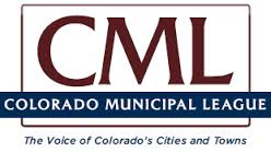 Colorado Municipal League.png