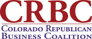 Colorado Republican Business Coalition.png