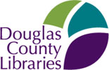 Douglas County Libraries.png