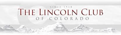 Lincoln Club of Colorado.jpg