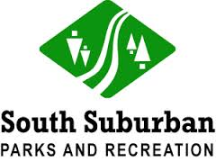 South Suburban Logo.png