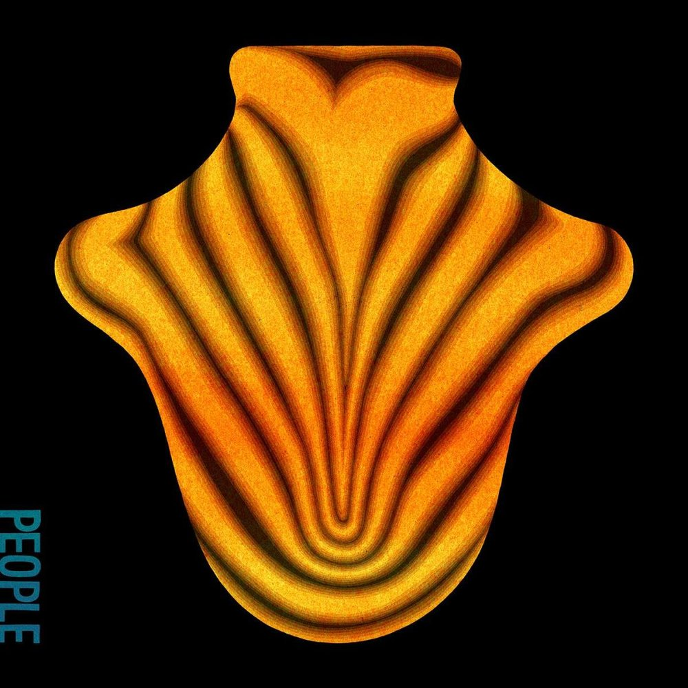 big-red-machine-aaron-dessner-justin-vernon-album-art-cover.jpg