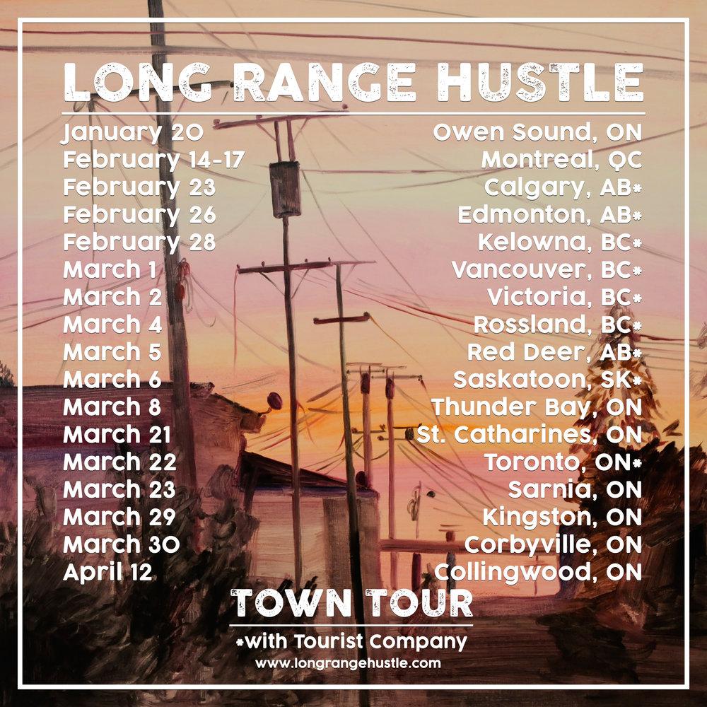 Town Tour Poster_Jan 21.jpg