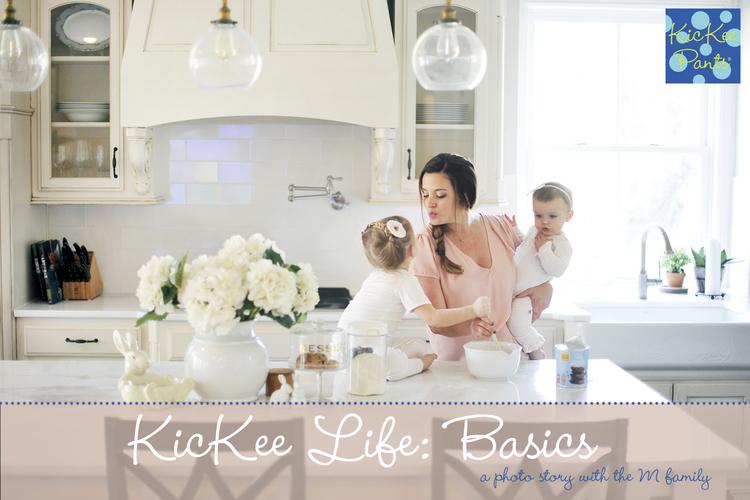 KicKee Life Basics a photo story.jpg
