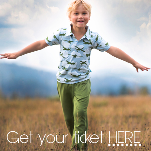 ticket icon.jpg