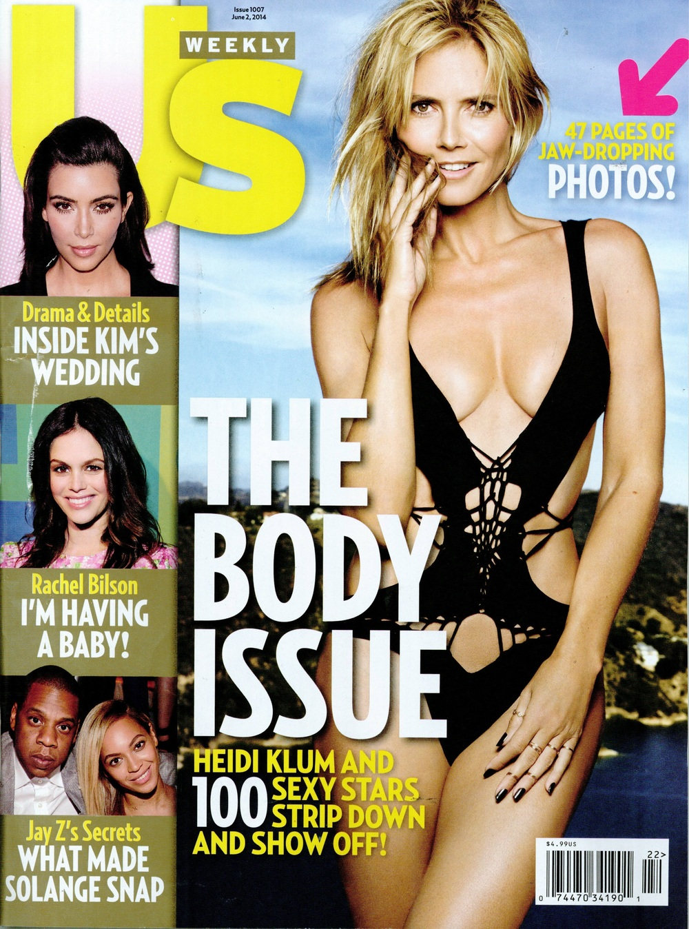 US Weekly - Cover - June 2 2014.jpg