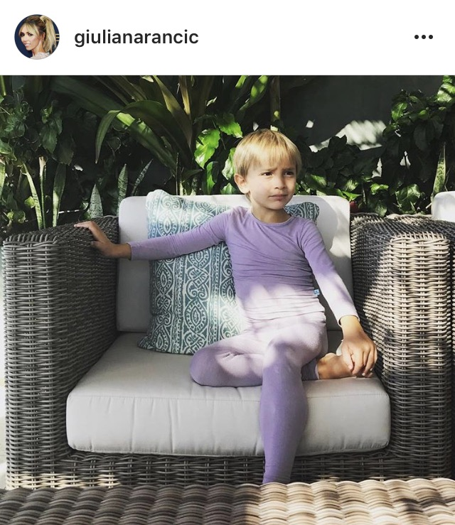 guiliana rancic.jpg