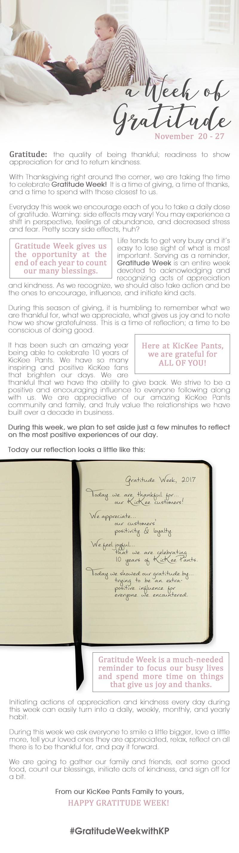 gratitude-blog (1).jpg
