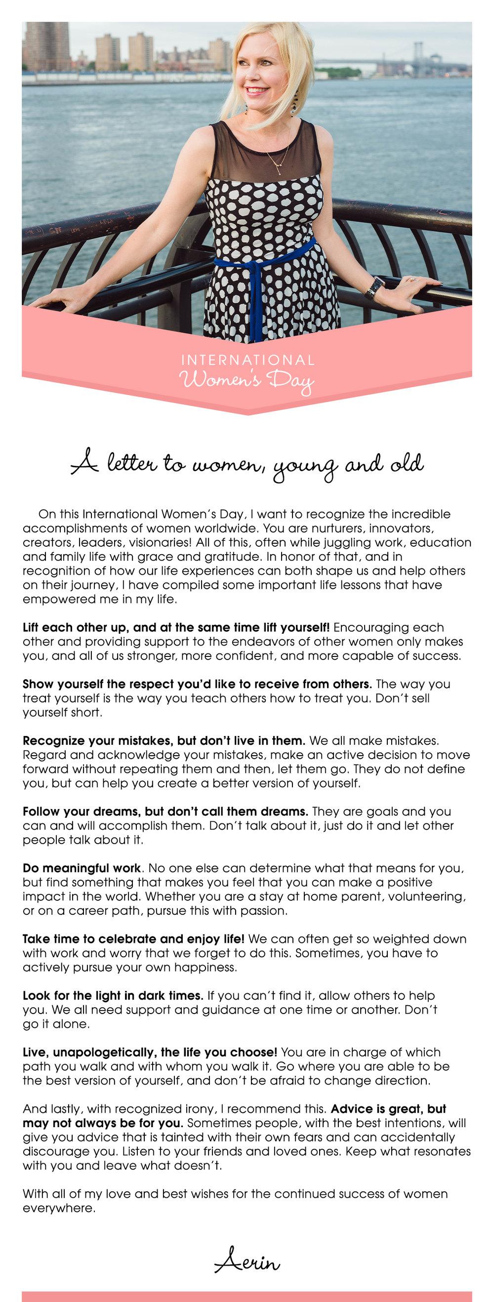 IntWomensDay_Blog post.jpg