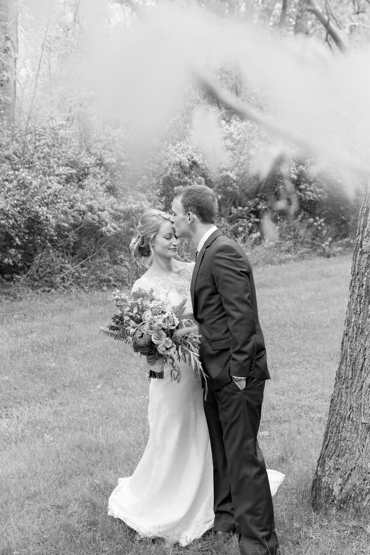 BRIDE & GROOM-110 copy.jpg