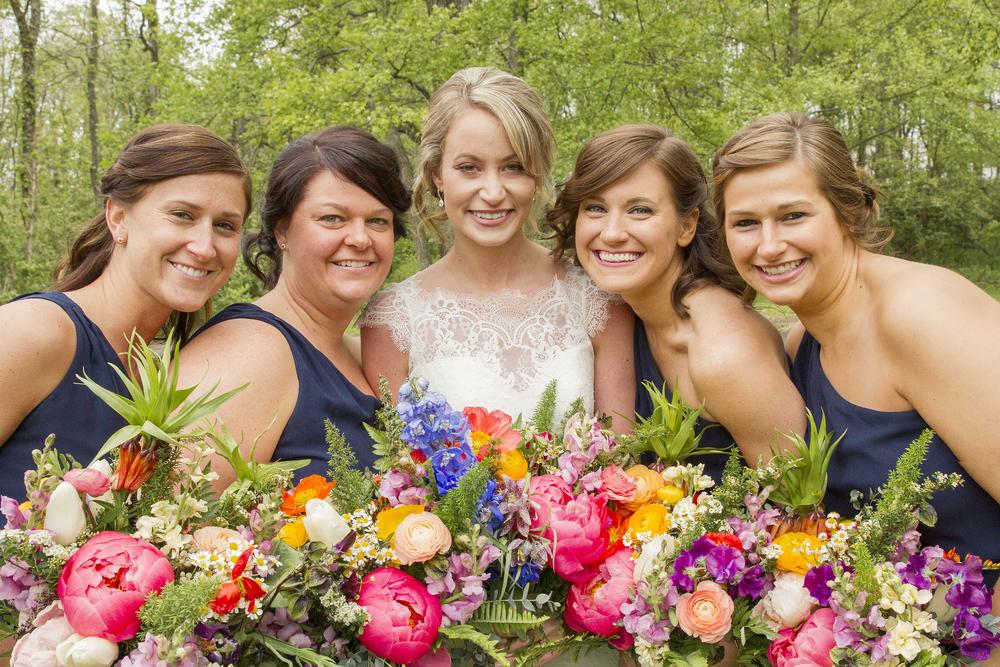 WEDDING_PARTY-50 copy.jpg