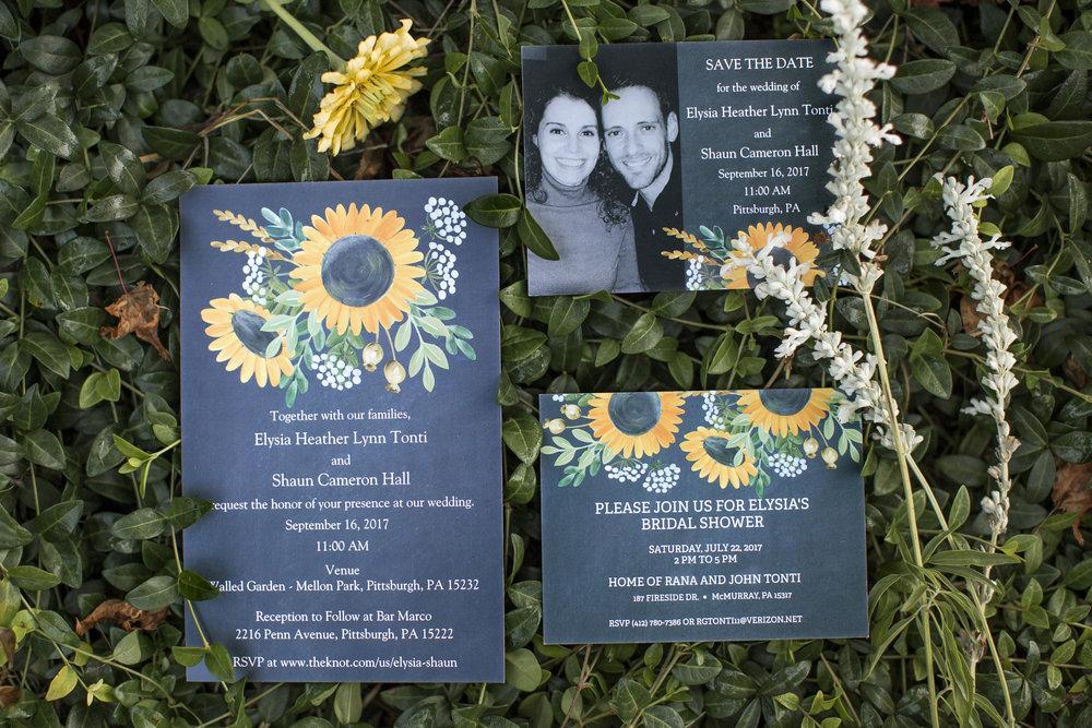 WildflowerWedding_Pittsburgh_4.jpg