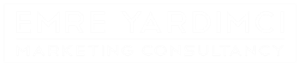 EY Marketing Consultancy | BIG MARKETING FOR SMALL BUSINESSES