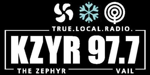 kzyr_logo.jpg