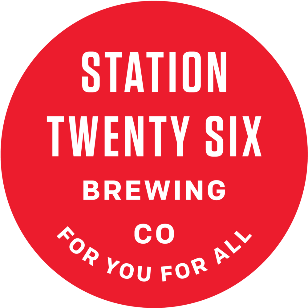 Station26BrewingCo_Logo_Primary_Circle_Tagline_Red.png