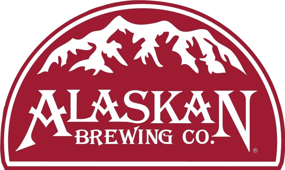 Alaskan-Brewing-logo-RED 2_burned.png