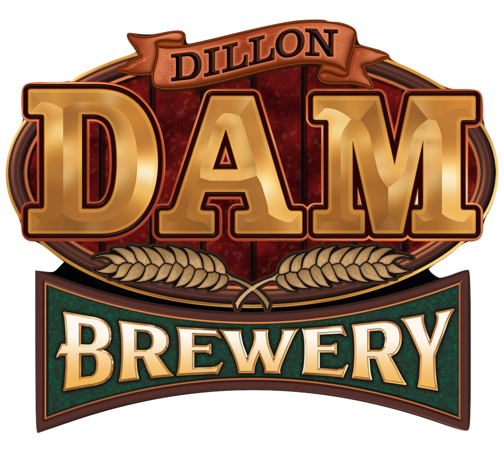 DAM Brewery_logo black background_burned.png
