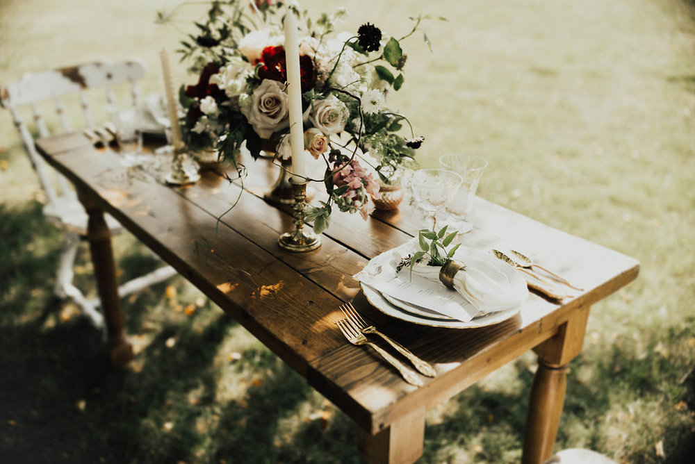 Spruce Rentals Lauren F.otography Fancy Florals by Nancy Boho Wedding Central Illinois pastel bridesmaid lawn games (3).jpg