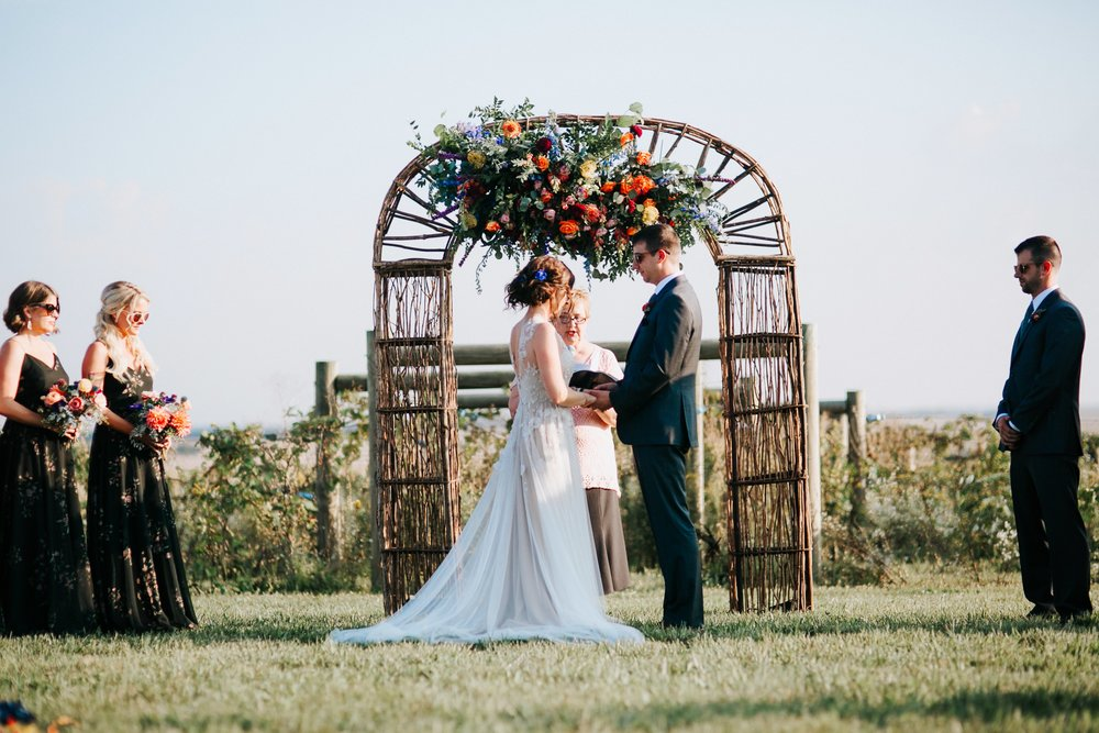 Ceremony-0168.jpg