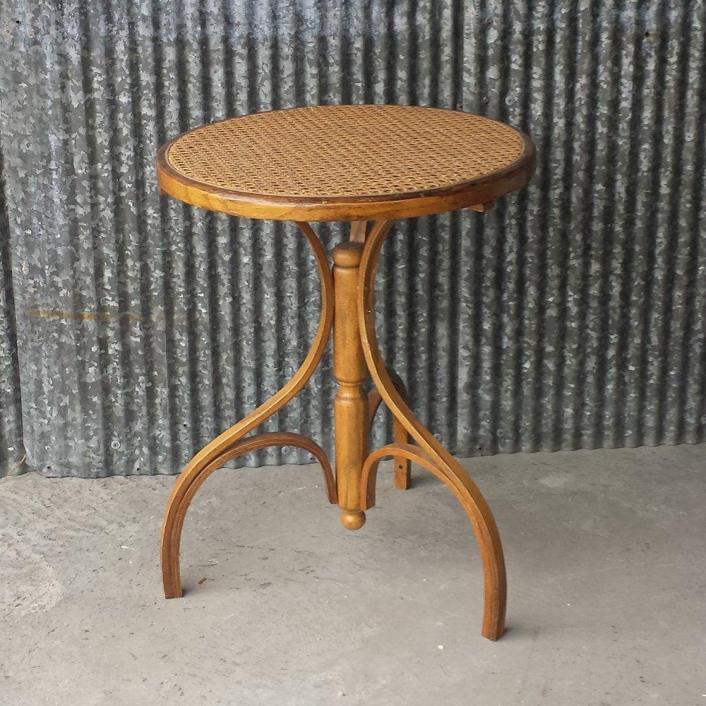 Chloe Side Table