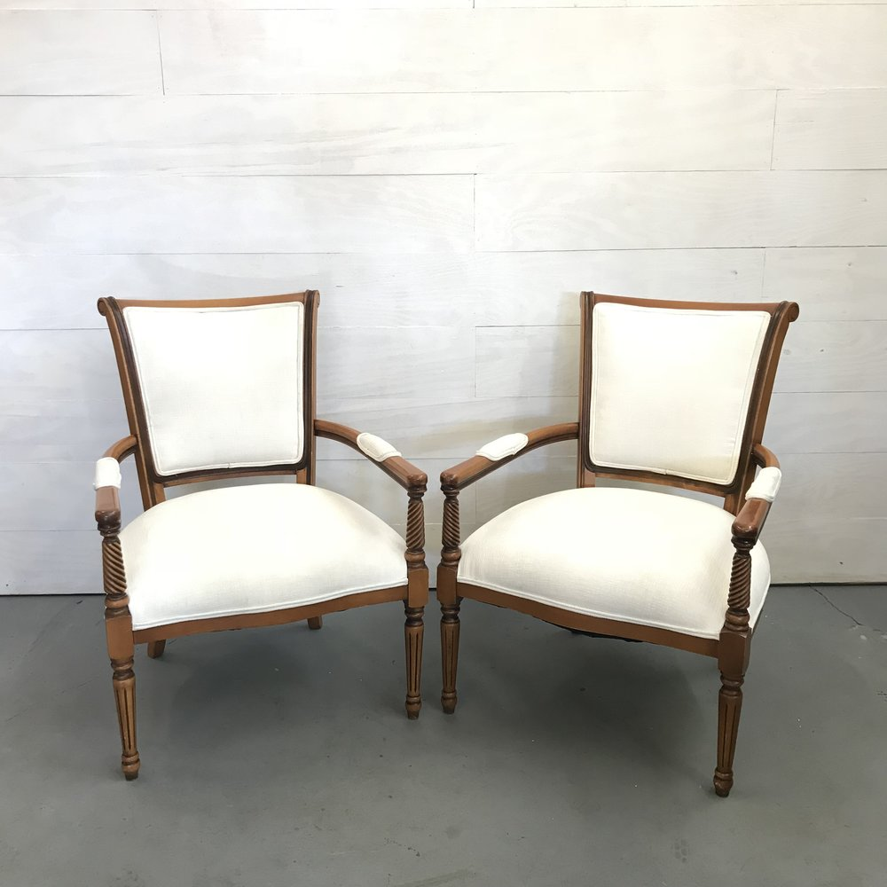 Felicity Chairs