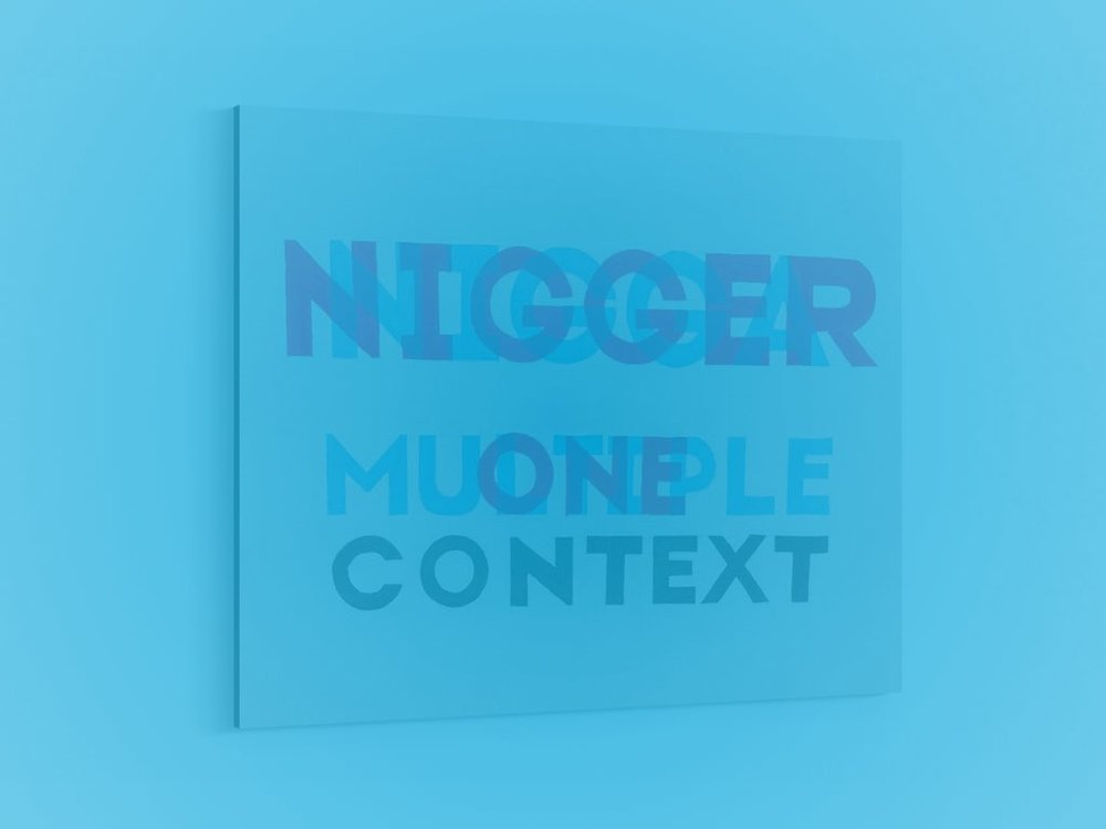 Multiple Context artwork.002.jpeg