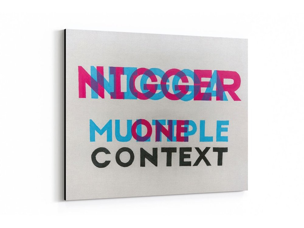 Multiple Context artwork.001.jpeg