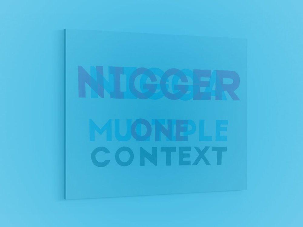 Multiple Context artwork.004.jpeg