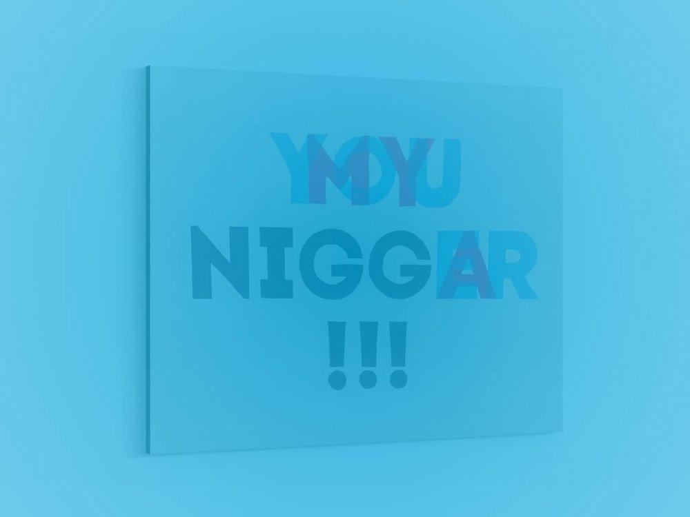 You:My Artwork.004.jpeg
