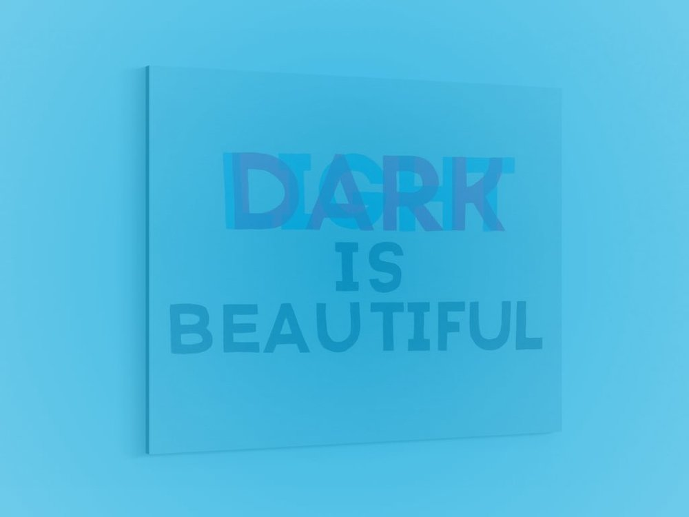 Beautiful Artwork.004.jpeg