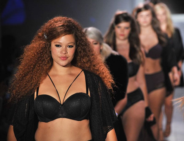plus-size-curvy-model.jpg