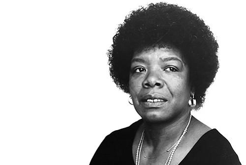 Maya-Angelou_t580.jpg