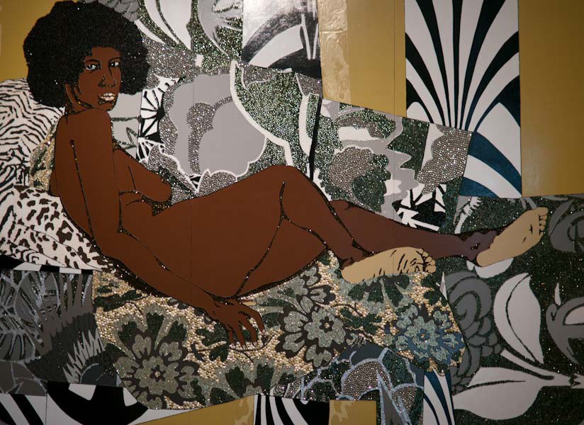 Mickalene-Thomas---A-little-taste-of-love.jpg