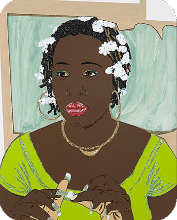 Mickalene-Thomas---Portrait-of-Mickalena.jpg