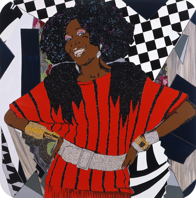 Mickalene-Thomas---Dim_All_The_Lights.jpg
