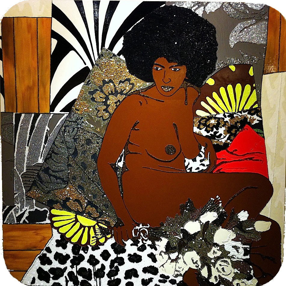 Mickalene-Thomas---Tell-Her-Its-Over.jpg