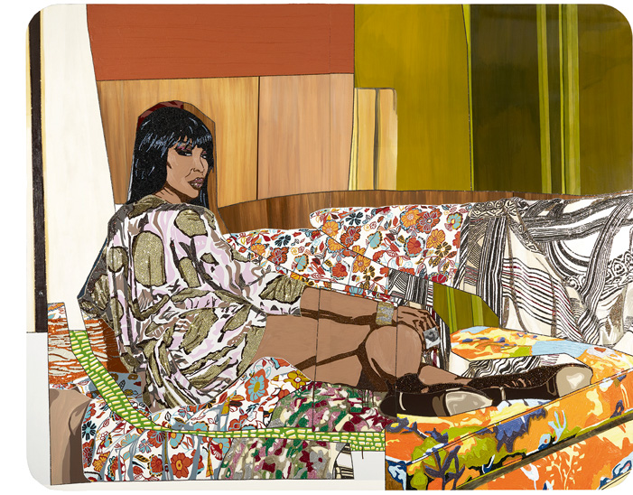 Mickalene-Thomas--Naomi_Looking_Forward.jpg