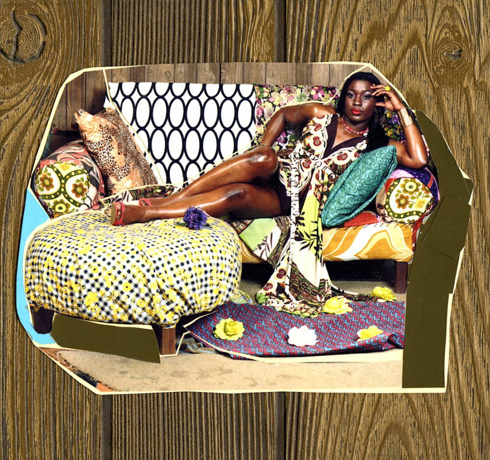 Mickalene-Thomas-Youre-Gonna-Give-Me-The-Love-I-Need.jpg