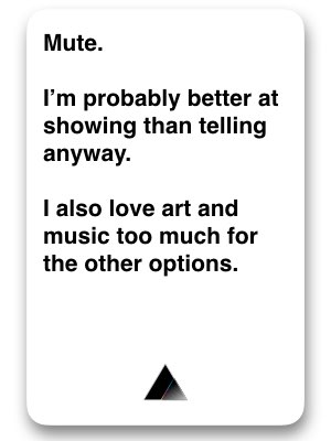 Artist Interview Cards - Andre Woolery.034.jpeg