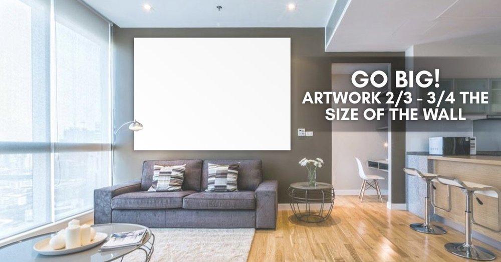 Right Size Art Graphics.001.jpeg