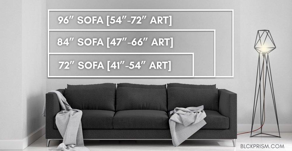 Right Size Art Graphics.002.jpeg