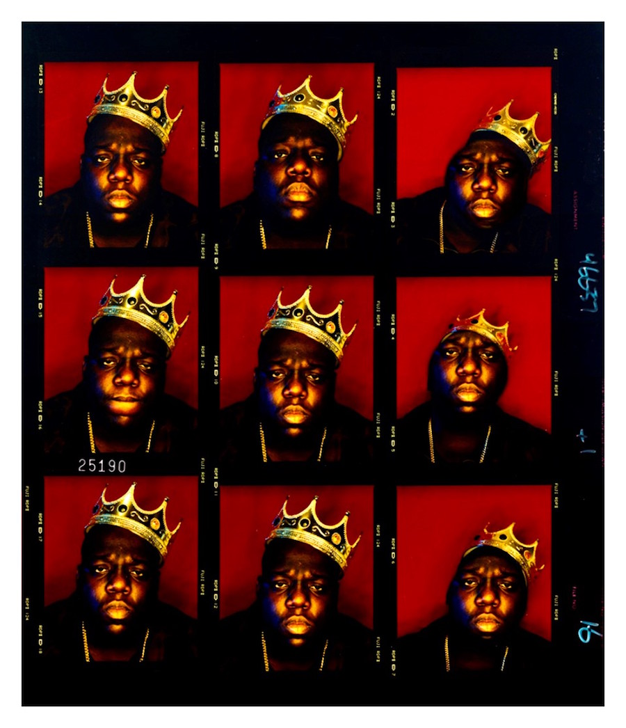 Biggie_contact_sheet_Mass_Appeal.jpg