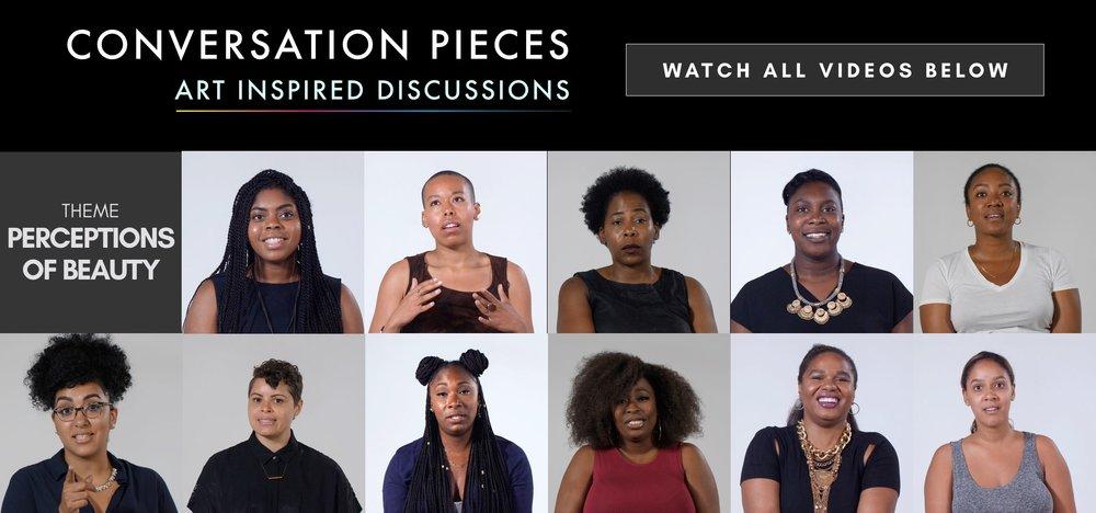 Black women tile.002.jpeg