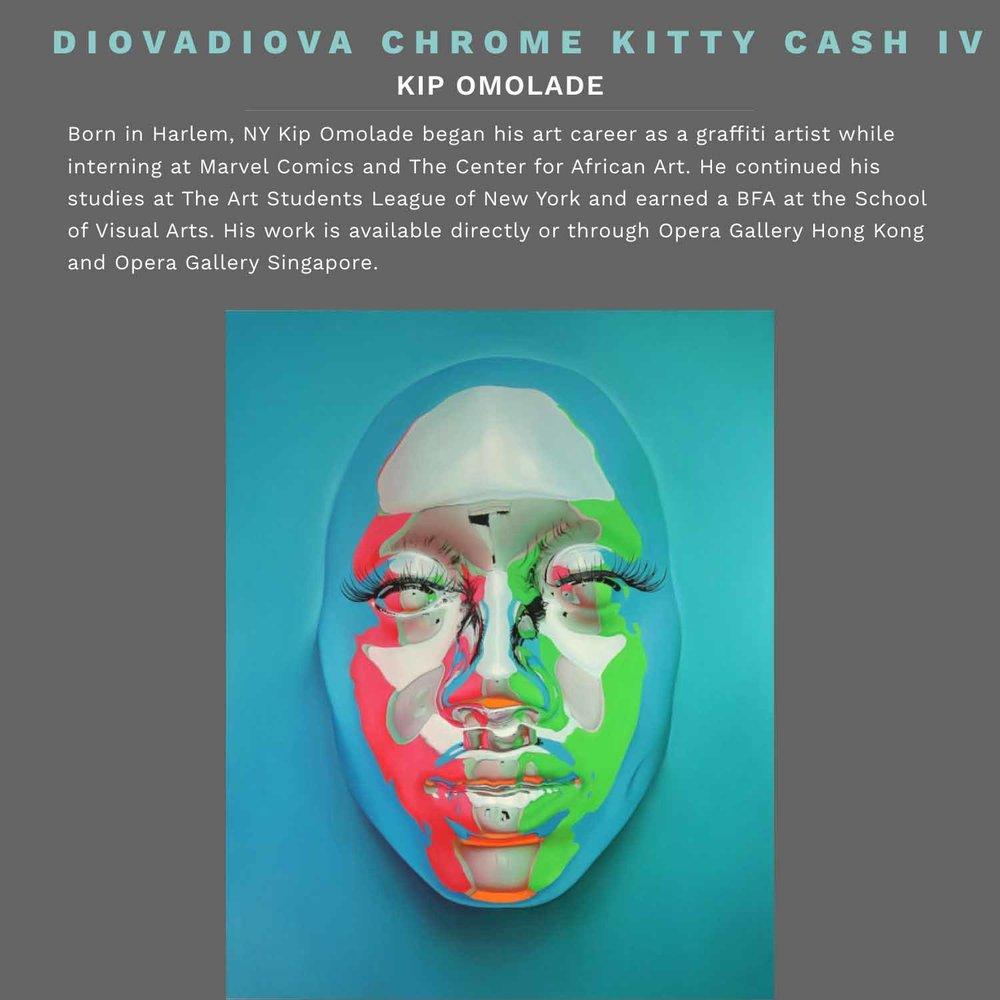 Blck Prism Art iD Overview v2.017.jpg