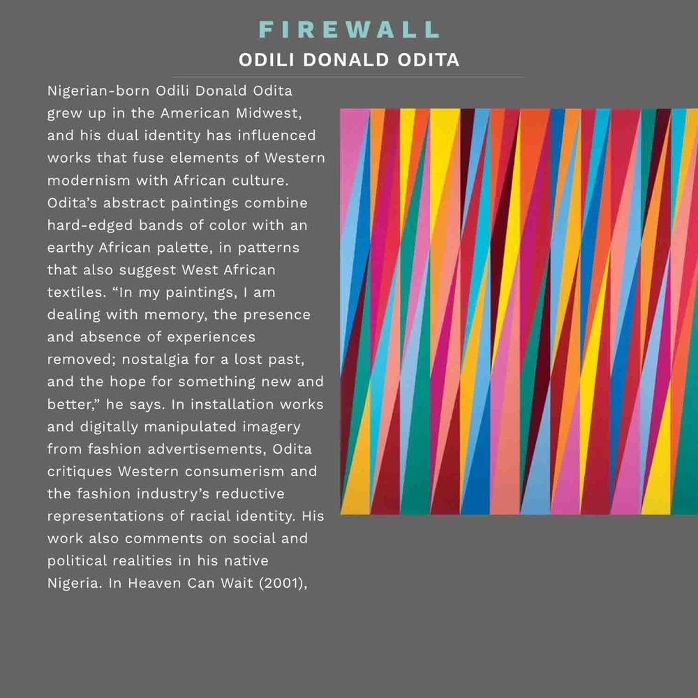 Blck Prism Art iD Overview v2.025.jpg