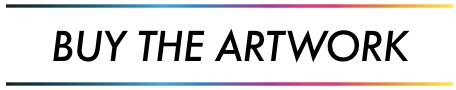 buy-the-artwork.png